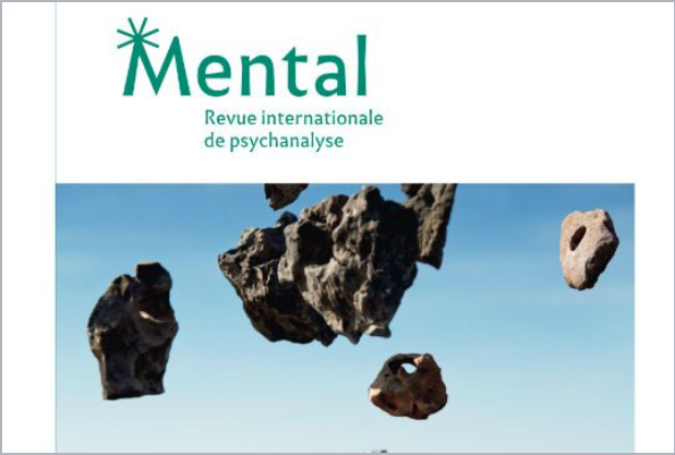 Mental, n°39